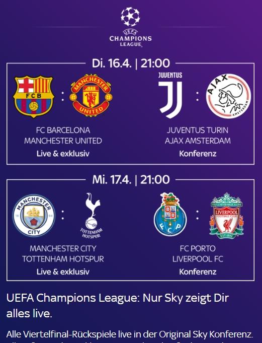 sky-champions-league-viertelfinale-live-angebot