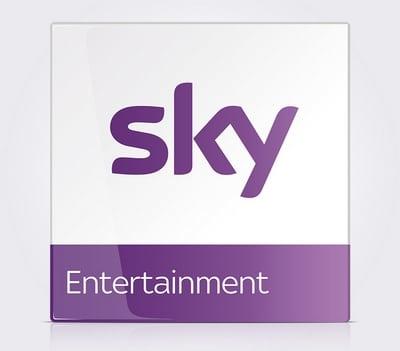 sky-entertainment-paket-logo