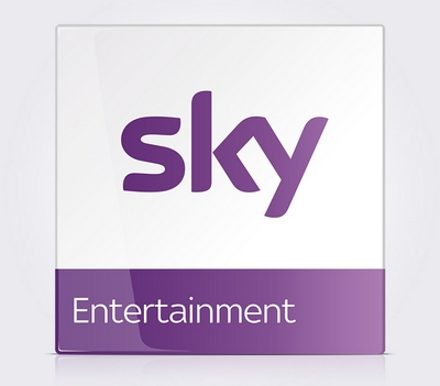 sky-entertainment-paket-logo
