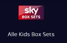 sky-kids-box-sets