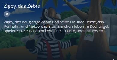 sky-kinder-programm-zigby-zebra
