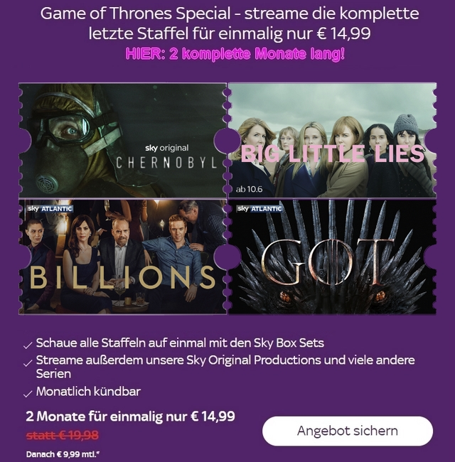 sky-ticket-angebote-entertainment-serien-special-angebot