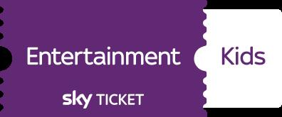 sky-ticket-entertainment-kids-logo