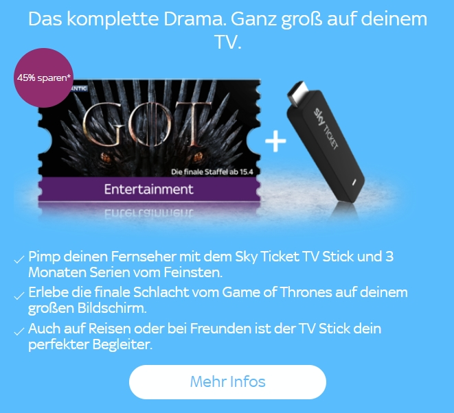 sky-ticket-got-tv-stick-angebot