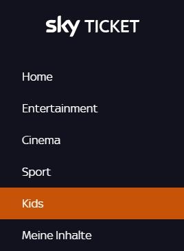 sky-ticket-kids-menu