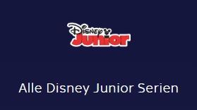 sky-ticket-kinder-sender-disney-xd-junior