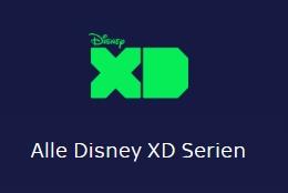 sky-ticket-kinder-sender-disney-xd-serien