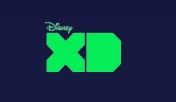 sky-ticket-kinder-sender-disney-xd