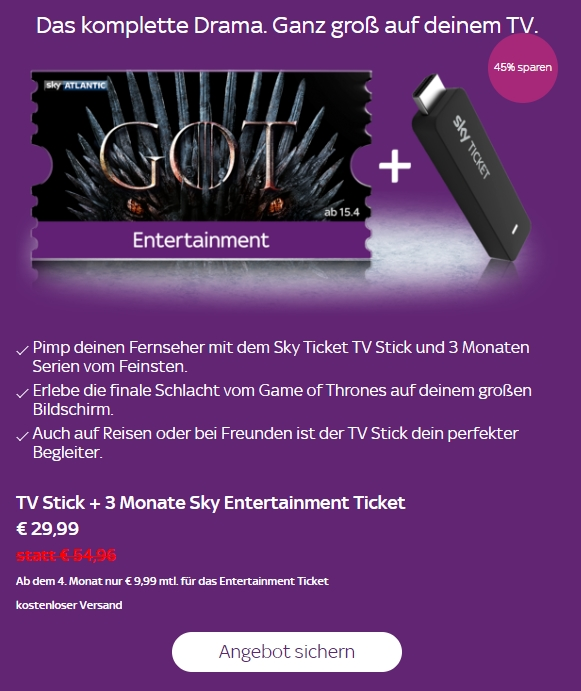 sky-ticket-osterangebot-2019
