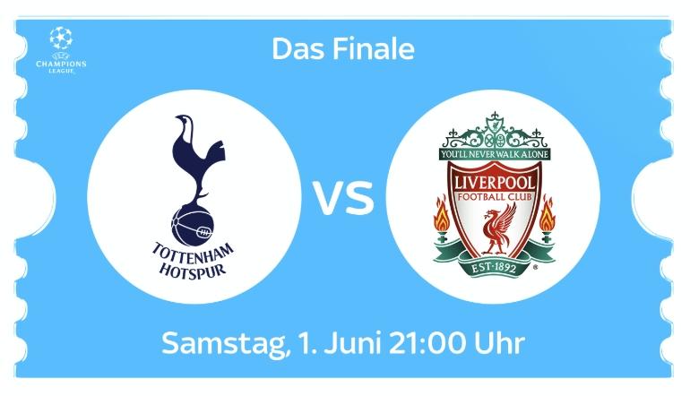 champions-league-finale-live-angebot