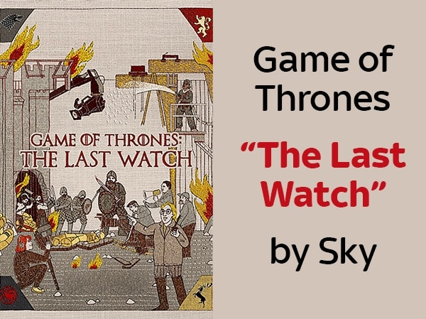 game-of-thones-the-last-watch