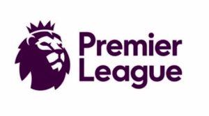 Premier League LIVE bei Sky - JETZT: für 9,99€ streamen