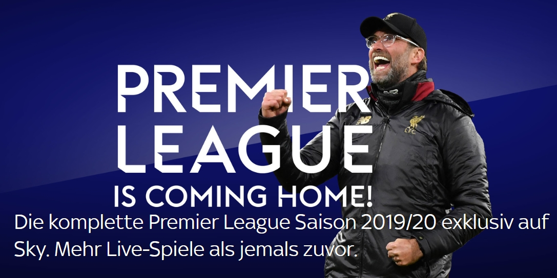 premier-league-sky-saison-angebot