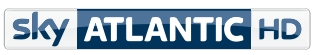 sky-atlantic-hd-sender-logo