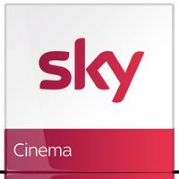 Sky Paket Angebote