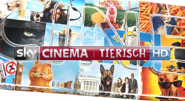 sky-cinema-tierisch-hd