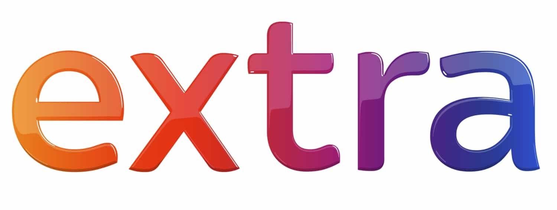 sky-extra-logo