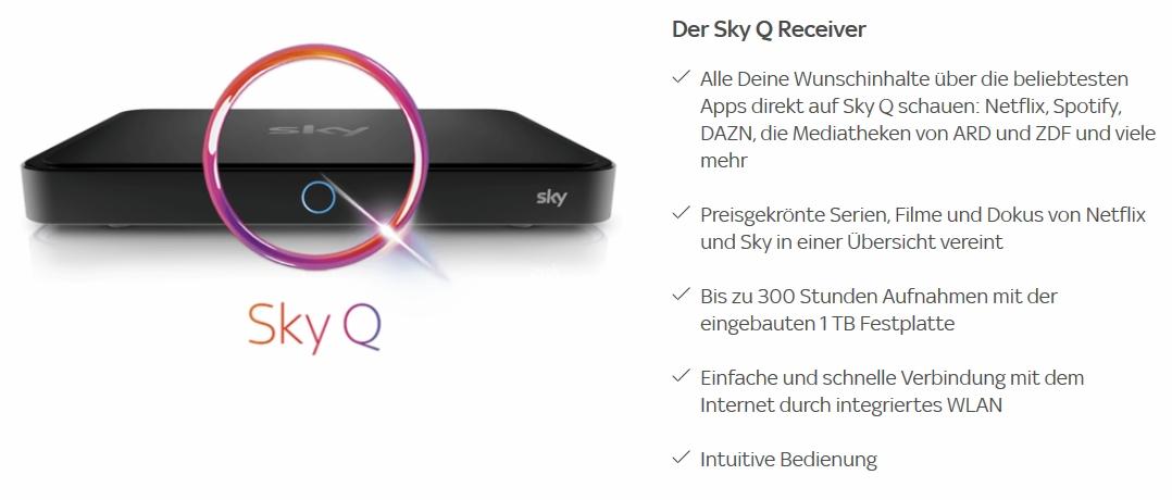 sky-q-receiver