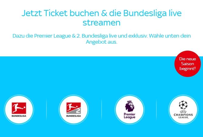 sky-sport-ticket-angebote-sport