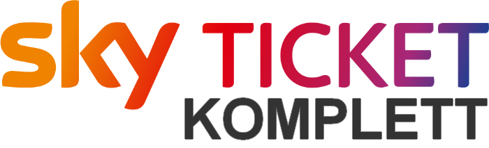 sky-ticket-komplett-logo