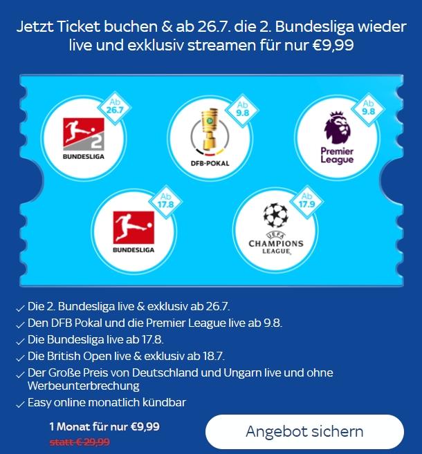 sky-ticket-supersport-angebot-aktuell-wettbewerbe