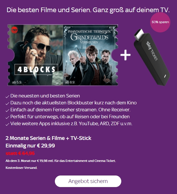 sky-ticket-tv-stick-serien-filme-kombi-angebot