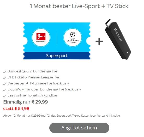 sky-ticket-tv-stick-sport-angebot