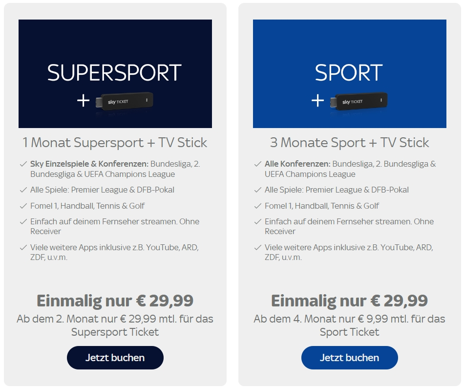 sky-ticket-tv-stick-sport-angebot
