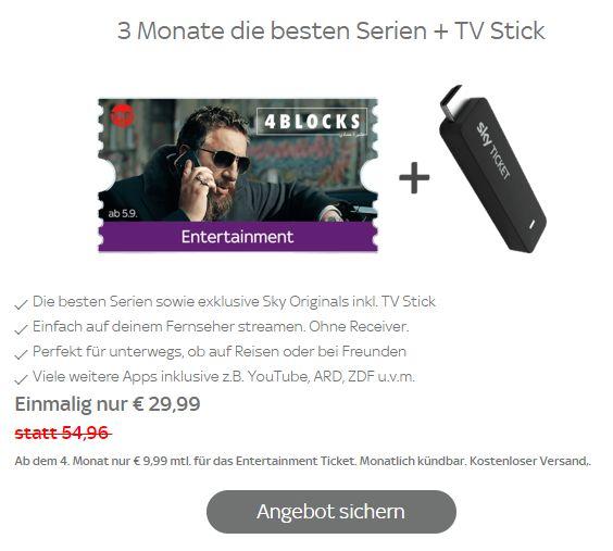 sky-ticket-tv-stickentertainment-angebot