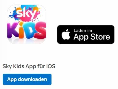 sky-kids-app-download-app-store
