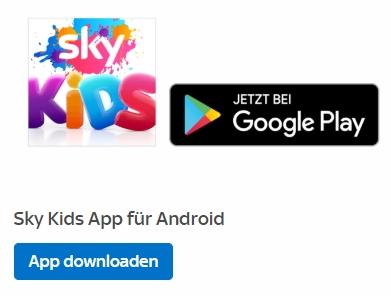 sky-kids-app-download-play-store