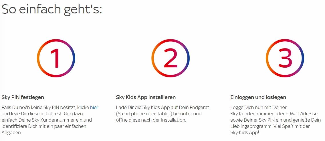 sky-kids-app-so-gehts