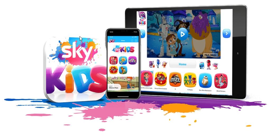 sky-kids-app