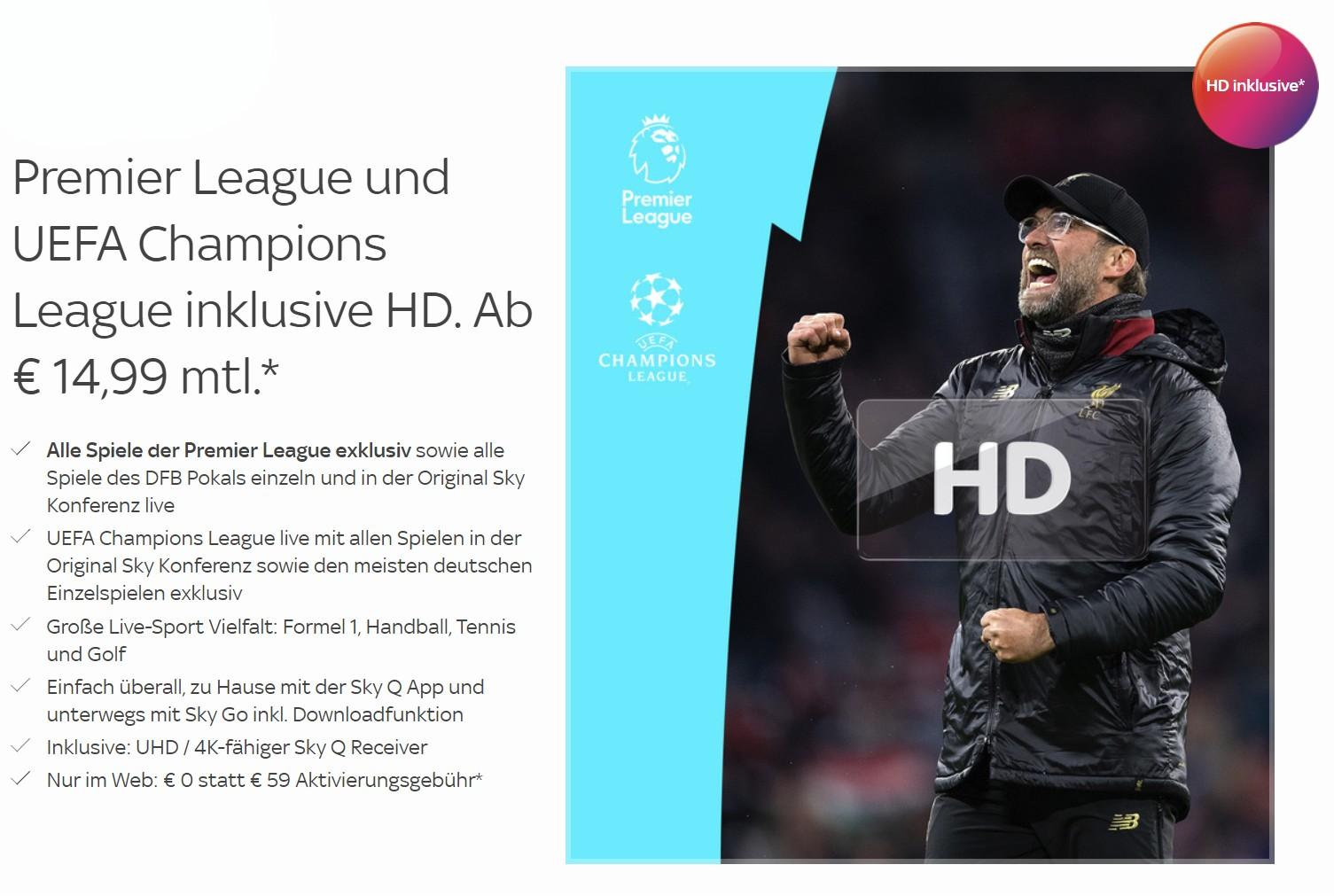 sky-premier-league-angebot
