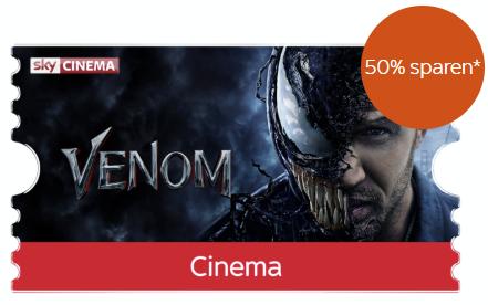 sky-ticket-cinema-angebote