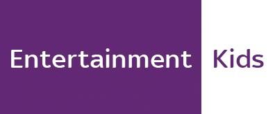 sky-ticket-entertainment-kids