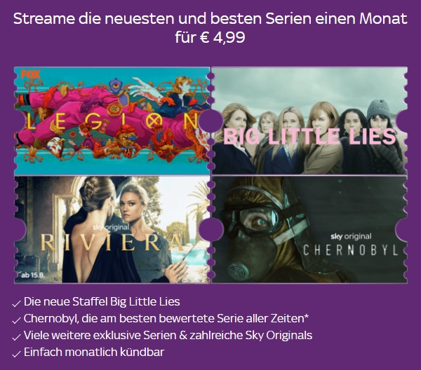 sky-ticket-serien-angebot-aktuell