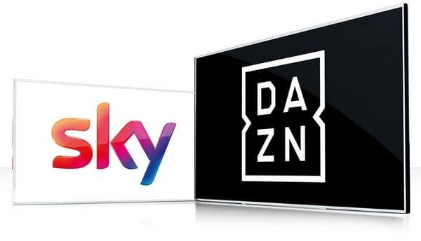Kooperation_Sky_DAZN