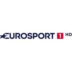 eurosport-1-hd-logo