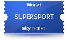 sky-angebote-ticket-sport