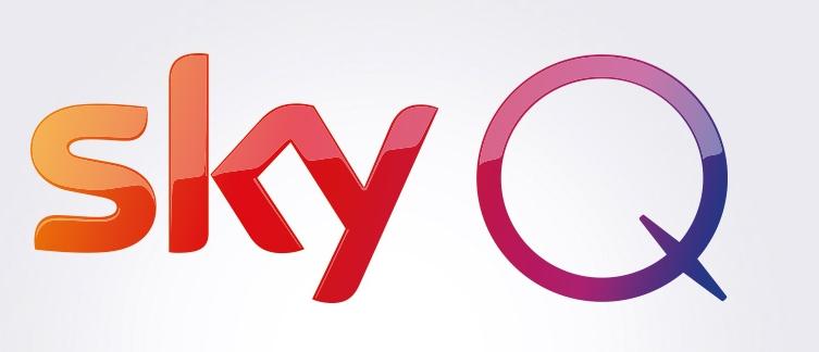 sky-q-logo