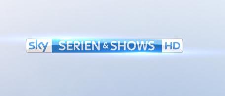 sky-serien-shows-hd-sender