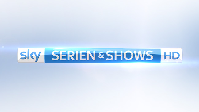 sky_19-06_puc-serien-shows_sub_s