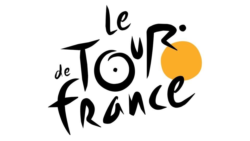 tour-de-france-logo