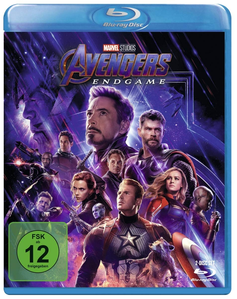 amazon-avengers-endgame