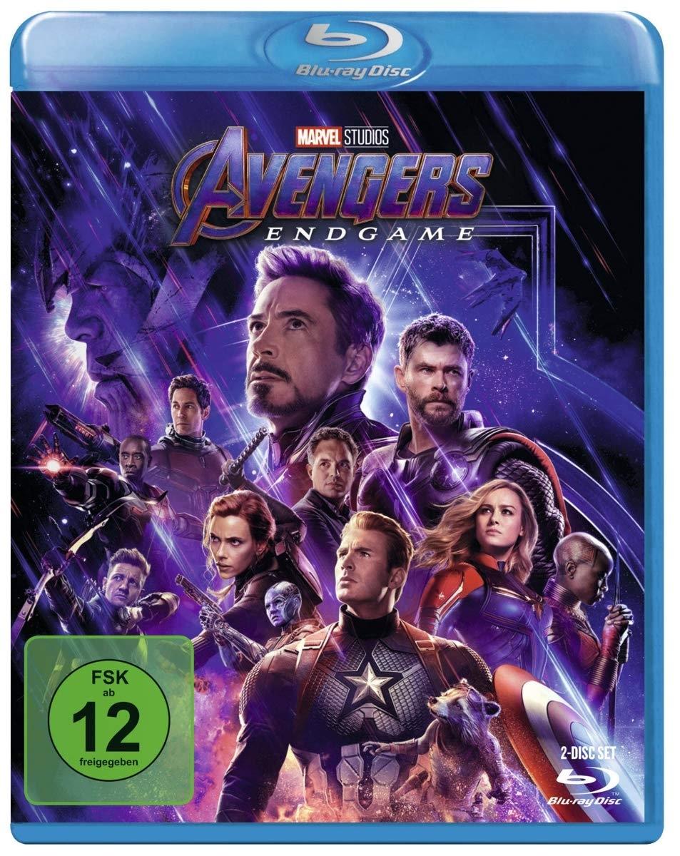 amazon-avengers-endgame