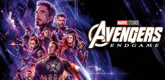 avengers-endgame-sky-rabatt