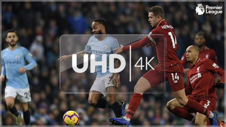 premier-league-uhd