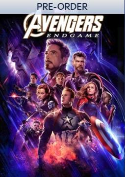 sky-avengers-endgame-preorder