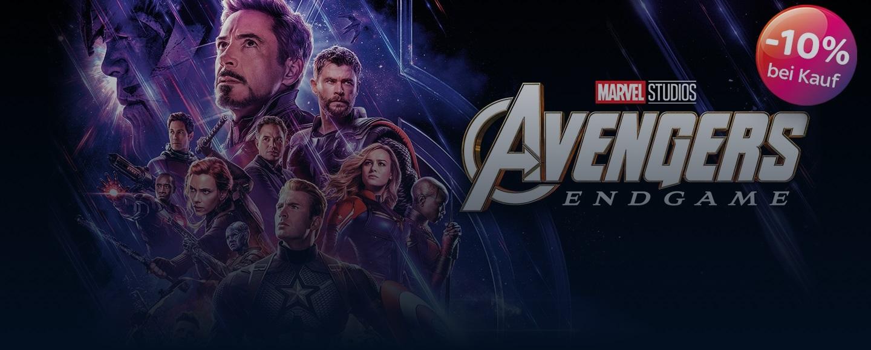 sky-avengers-endgame